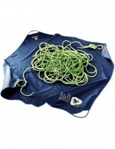 Торба за въже - Deuter -...