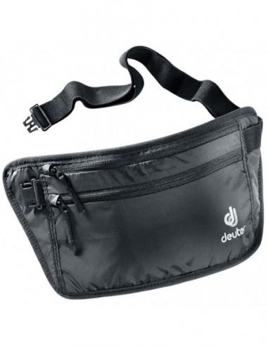 Чанта за кръст - Deuter - Security...