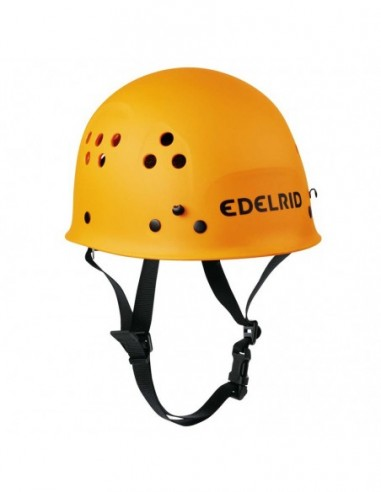 Каска - Edelrid - Ultralightorange