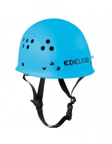 Каска - Edelrid - Ultralightturquoise