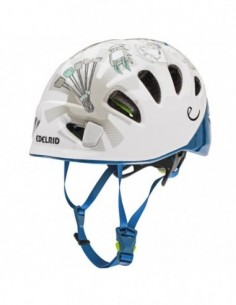 Каска - Edelrid - Shield II...