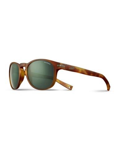 Слънчеви очила - Julbo - Travel -...