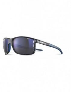 Слънчеви очила - Julbo - Arise