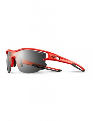 Слънчеви очила - Julbo - Speed - Aero...