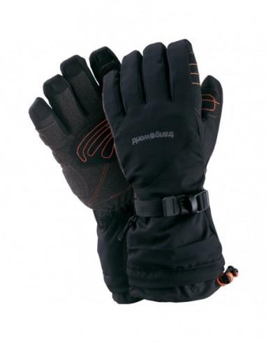 Ръкавици - Trangoworld - Inis