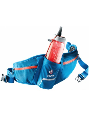 Спортен колан - Deuter - Pulse Two /19