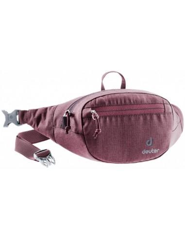 Чанта за кръст - Deuter - Belt I/19
