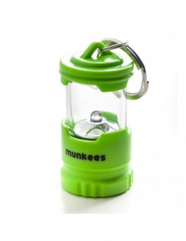Ключодържател - Munkees - Mini LED...