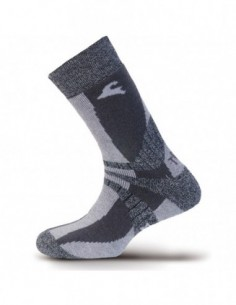 Чорапи - Boreal - Trek...