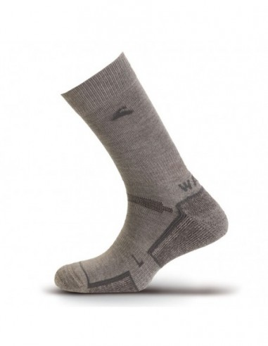 Чорапи - Boreal - Trek Lite Coolmax