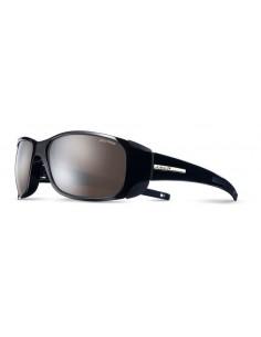 Слънчеви очила - Julbo -...