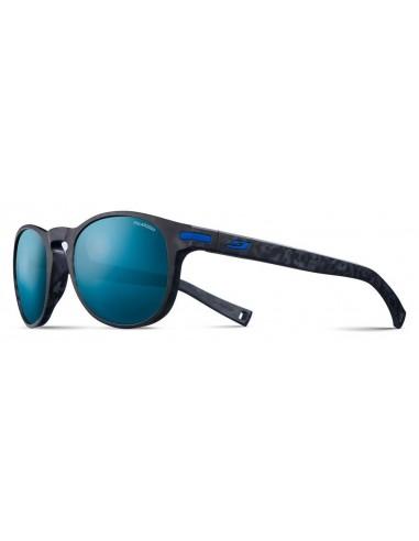 Слънчеви очила - Julbo - Valparaiso
