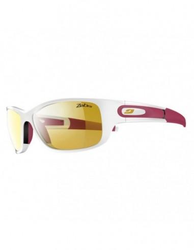 Слънчеви очила - Julbo - Speed - Stony