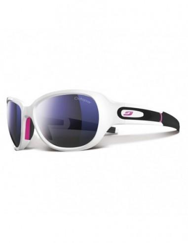 Слънчеви очила - Julbo - Fletchy