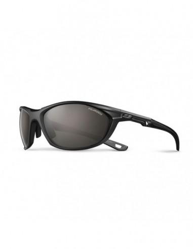 Слънчеви очила - Julbo - Nautic -...