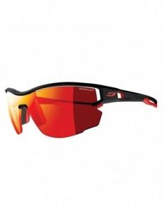 Слънчеви очила - Julbo - Aero