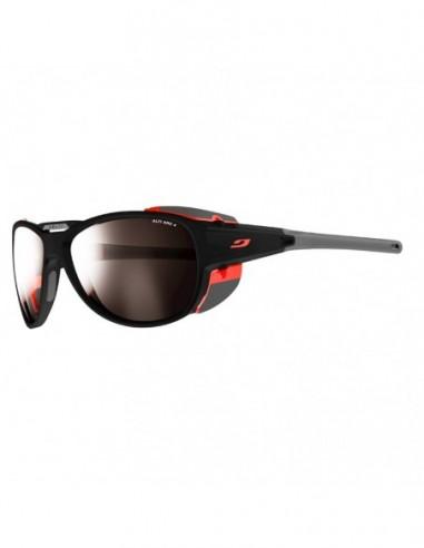 Слънчеви очила - Julbo - Explorer2.0