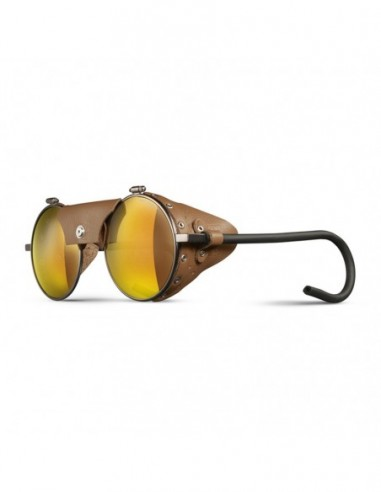 Слънчеви очила - Julbo - Vermont Classic