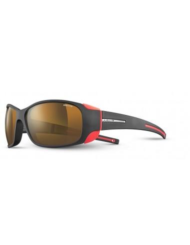 Слънчеви очила - Julbo - Montebianco