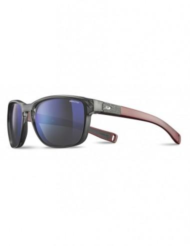 Слънчеви очила - Julbo - Paddle