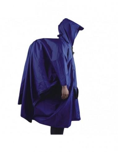 Дъждобран - Ace Camp - Nylon...