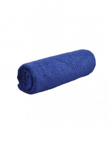 Микрофибърна кърпа - Ace Camp -...