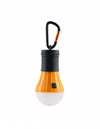 Лампа - Ace Camp - LED Tent Light and...