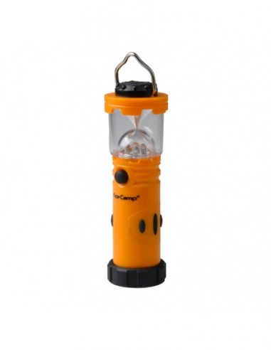 Лампа - Ace Camp - Mini Camping Lantern