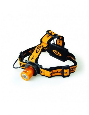 Челник - Ace Camp - 1W LED headlamp...