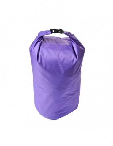 Непромокаема торба - Ace Camp - Nylon...