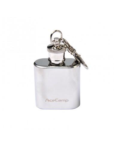Бутилка - Ace Camp - Keychain Flask