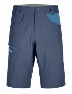 Къси панталони - Ortovox -...