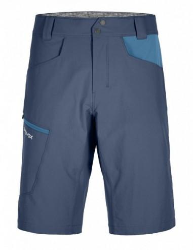 Къси панталони - Ortovox - Pelmo...