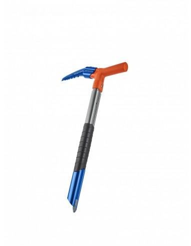 Лавинна лопата с пикел - Ortovox -...