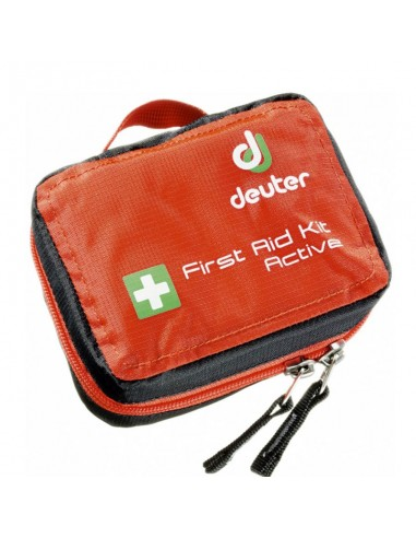 Аптечка - Deuter - First Aid Kit Active