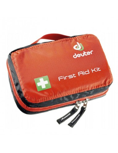 Аптечка - Deuter - First Aid Kit