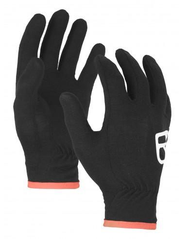 Ръкавици - Ortovox - 145 Ultra Glove M