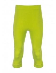 Мъжки къс клин с меринос - Ortovox - Mens 230 Competition Short Pants - 1