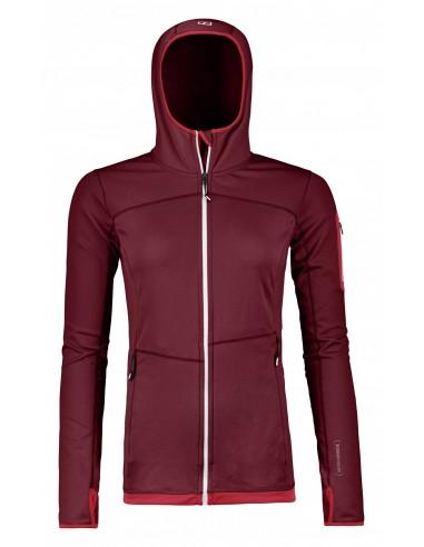 Полар - Ortovox - Womens Fleece Light...