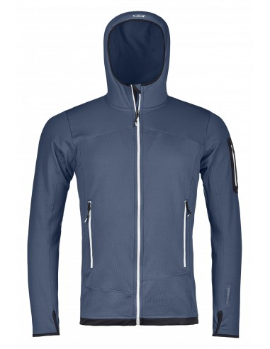 Полар - Ortovox - Mens Fleece Light...