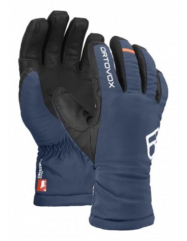Ръкавици - Ortovox - Swiss Wool...