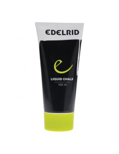 Магнезий - Edelrid - Chalk...