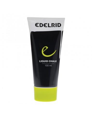 Магнезий - Edelrid - Chalk Liquid 100ml