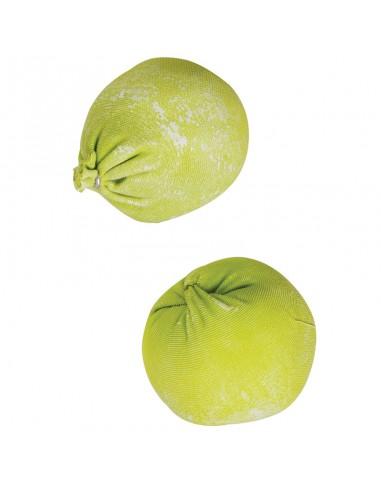 Магнезий - Edelrid - Chalk Balls green