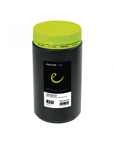 Магнезий - Edelrid - Chalk Jar
