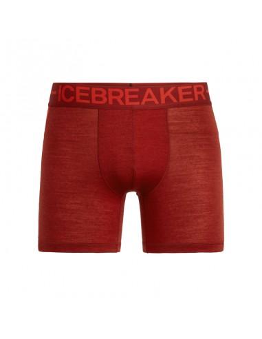 Мерино боксери - Icebreaker - Mens...