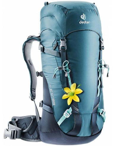 Раница - Deuter - Guide Lite 28 SL /19
