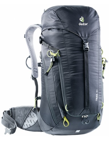 Раница - Deuter - Trail 30
