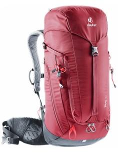 Раница - Deuter - Trail 30
