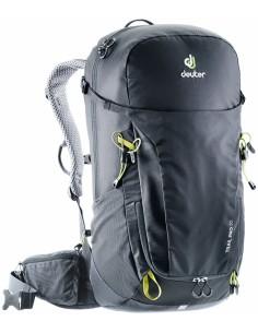 Раница - Deuter - Trail Pro 32